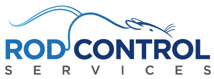 ROD CONTROL SERVICES